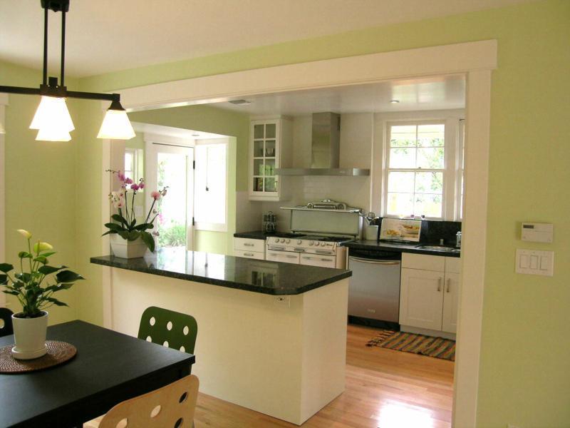 Что следует знать перед покупкой квартиры с перепланировкой